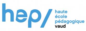 Formation Continue HEP Vaud