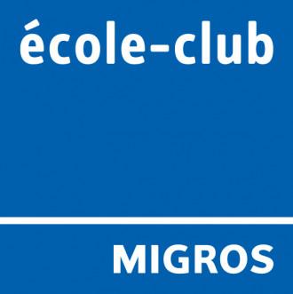 logo Migros